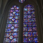 Photo of Chartres Cathedral