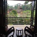 Photo of Villa Saraswati