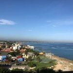 Foto de Melia Habana