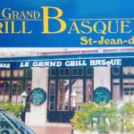Photo of Le Grand Grill Basque