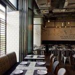 Greyhound Cafe照片
