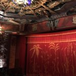Foto de TCL Chinese Theatres