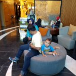 Photo of Clay Hotel Jakarta