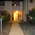 Photo of Airone Bianco Residence Village