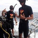 Photo of Super Divers