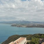 Photo of Baratti Beach