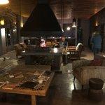Fish River Lodge Foto