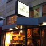 Photo of Fortezza Espresso Bar