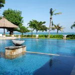 Foto de The Patra Bali Resort & Villas