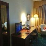 Photo de Hotel Cavalieri Bra