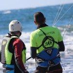 Photo of 30 Nudos Kite -Wind-Sup Center