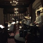 Photo of Jazz Club at the Peace Hotel