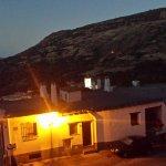 Photo of Finca los Llanos