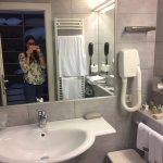 Photo de Hotel Croatia Cavtat