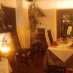 Photo of Restaurante Estrellas de San Nicolas