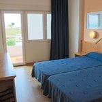 Photo de Hotel Playas de Guardamar