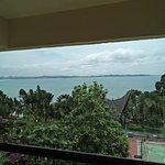 Foto de Batam View Beach Resort