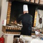 Foto de La Grillade Gourmande