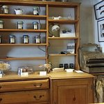 Foto van Stone Close Tea Room & B&B