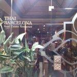 Photo of Thai Barcelona Royal Cuisine Restaurant