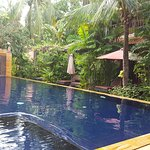 Photo of Siddharta Boutique Hotel