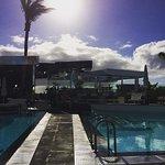 Foto van La Isla Y El Mar Hotel Boutique