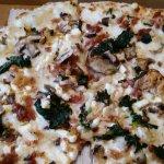 Foto de Cousin Vinny's Pizzeria