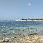 Photo of Tanjung Sari Inn