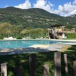 ภาพถ่ายของ Ristorante TCS Vedeggio
