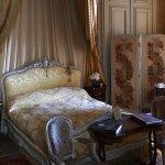 Foto di Chateau de Serrant