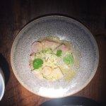 Foto di Sake Restaurant & Bar