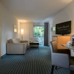 Foto de Apart-Hotel operated by Hilton