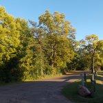 Carson Park, Eau Claire, WI.