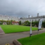 Foto de University College Cork (UCC)
