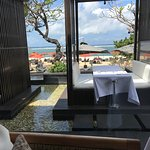 Photo of The St. Regis Bali Resort