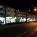 Photo of Class Beach Hotel