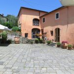 Az. Agr. Villa Pacinotti Foto