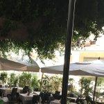 Billede af Déjà Vu Restaurant