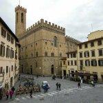 Billede af San Firenze Suites & Spa