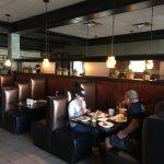 Zdjęcie Hillview Restaurant