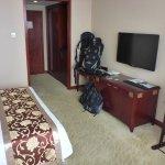 Billede af Tianyu Gloria Grand Hotel Xian