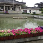 Photo de Musée d'histoire de Shaanxi