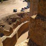 Foto de Castillo de Belmonte