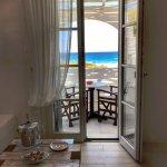 Foto de Villa Marandi Luxury Suites