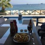 Фотография Kavala Restaurant