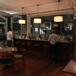 Ondine Oyster and Wine Bar