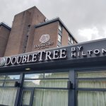Foto de DoubleTree by Hilton London Ealing