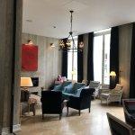 Photo of Sandton Grand Hotel Reylof