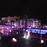 Hotel Garbi Ibiza & Spa Foto