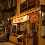 Photo of Bistrot Du Coin